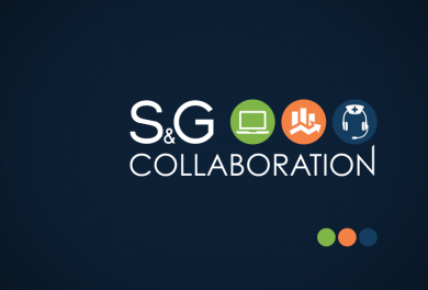S&G Collaboration